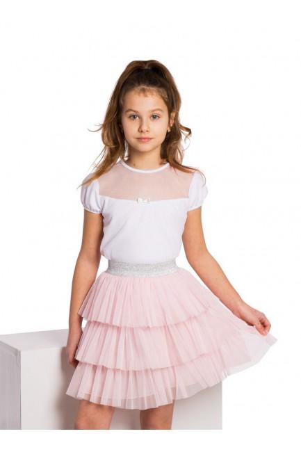 Spódniczki dla dziewczynek Cudmoda.pl