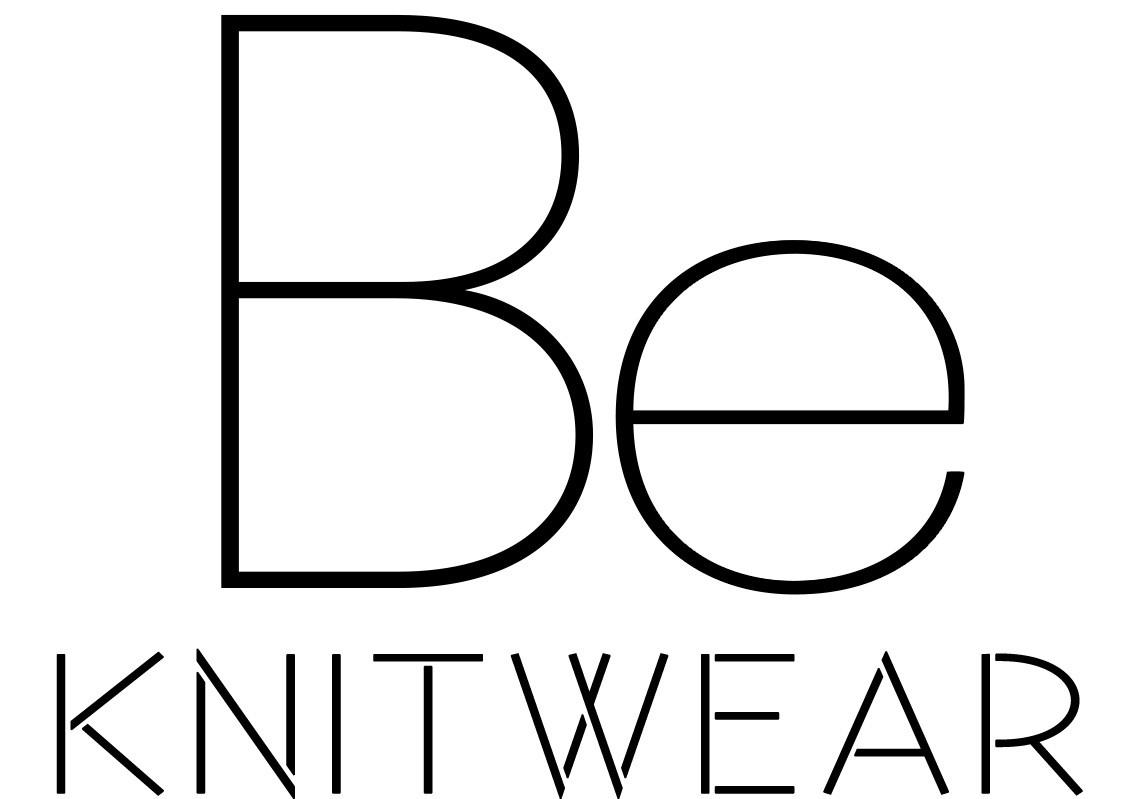BE Knitwear
